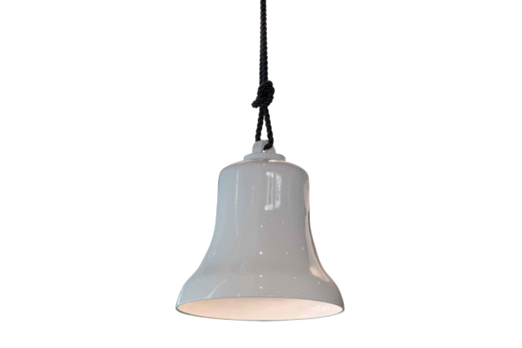 BELLE PENDANT LAMP