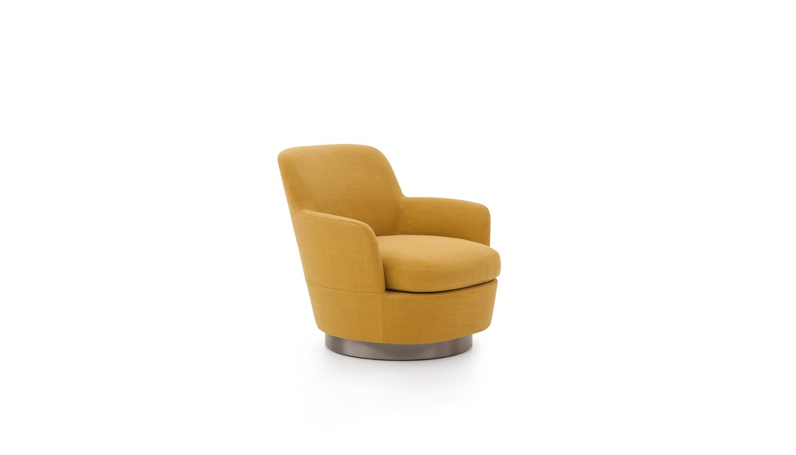 JACQUES ARMCHAIR